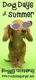 dogdays-giveaway.jpg