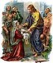 jesus-healer.jpg