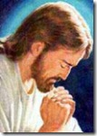 Just_Jesus024