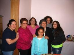 thanksgiving-2006-women-256-x-192.jpg