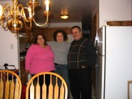 thanksgiving-31-512-x-384.jpg