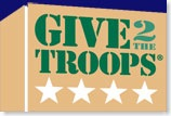 give2thetroops