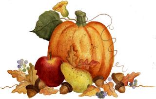 pumpkin02qv8.jpg
