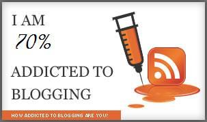 blog_addiction_ibx5vgh5l91.jpg