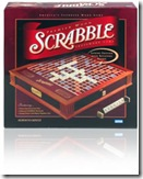 scrabbleLuxuryEdition