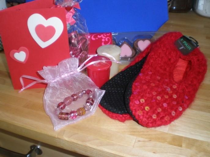 valentines-swap-768-x-576.jpg