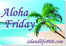 alohafriday5