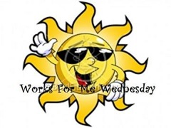 no017-cartoon-sun-smiling2