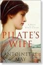pilates wife