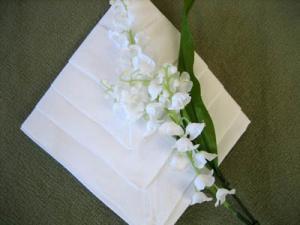 diamond-napkin